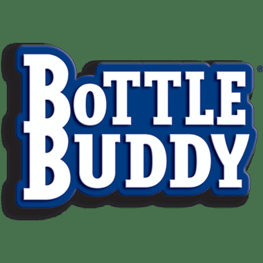 Bottle Buddy logo